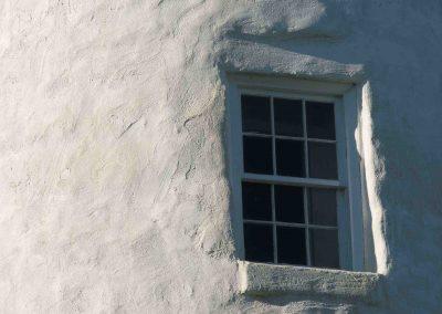 Pemaquid Window